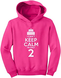 Amazon.ca   25 to  50 - Hoodies   Sweatshirts   Boys  Clothing ... 636aa33884be