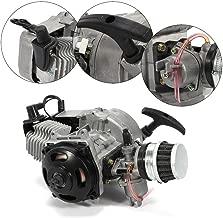 Best turbo 49cc engine Reviews
