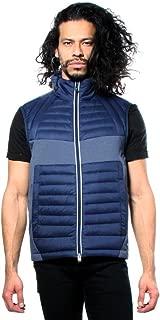 Men's Vecko Vest Jackets