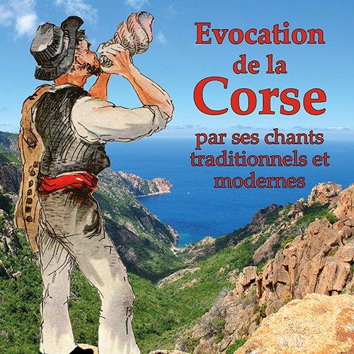 Evocation de la Corse
