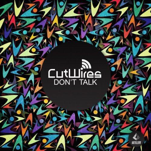 CutWires