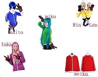 Kagamine Rin//Len Anime Cosplay Handbag Messenger Bag Shoulder School Bags Gumstyle Vocaloid 2