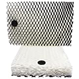 UpStart Battery 2-Pack Replacement for Holmes HWF100-UC3 Humidifier Filter - Compatible with Holmes HWF100-UC3 Humidifier Filter