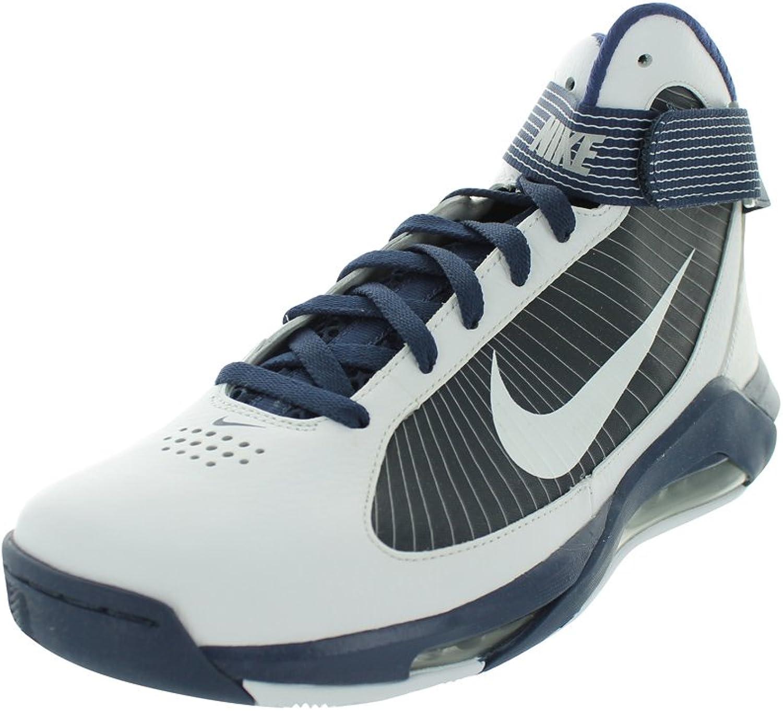 Nike Men's Hypermax Tb Basketball shoes