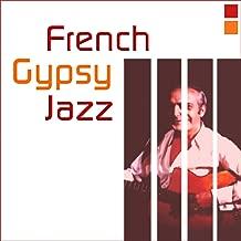 gypsy jazz artists