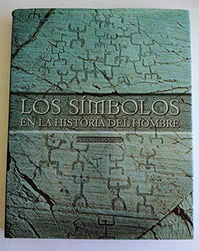Los símbolos en la historia del hombre