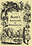 Alice's Adventures in Wonderland (an Illustrated Collection of Classic Books) - Book on Demand Ltd. - 09/02/2015