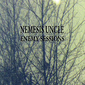 Enemy Sessions
