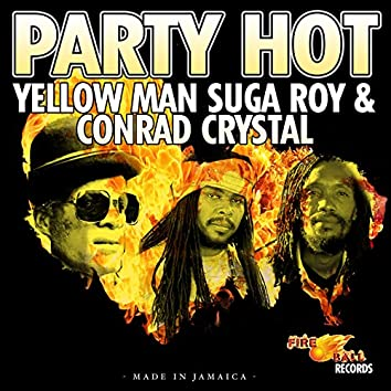 Party Hot