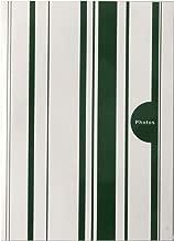 Brennenstuhl KPH Einsteckalbum Tradition 10x15-300 Bilder mit Beschrift