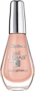 Sally Hansen Nail Rehab Rehab، 41054، 0.33 Enunce Fluid (بسته بندی ممکن است متفاوت باشد)