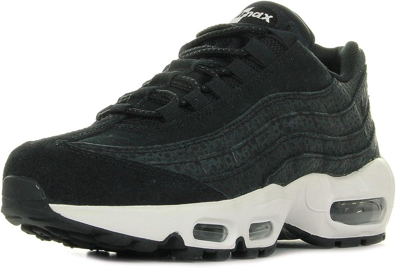 Nike Nike Nike Air Max 95 Premium'Safari 'WMNS 80743 -010  snabb leverans och fri frakt på alla beställningar