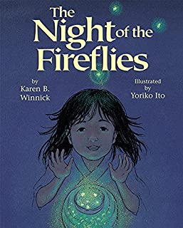Night of the Fireflies, The
