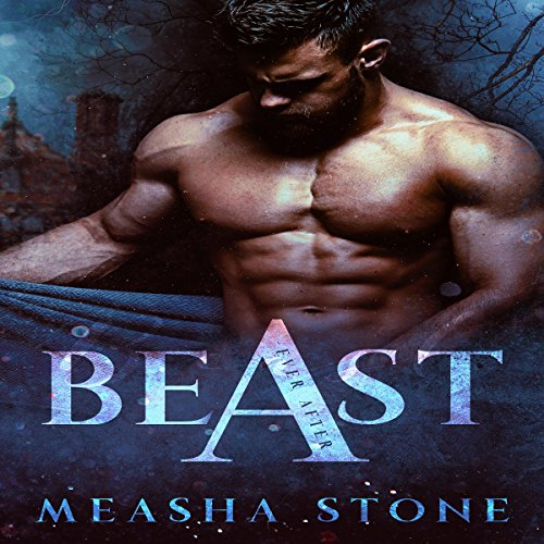 BEAST                   By:                                                                                                                                 Measha Stone                               Narrated by:                                                                                                                                 Smokey St. Clair                      Length: 7 hrs and 31 mins     27 ratings     Overall 4.4