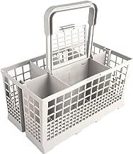 Amazon.es: cesta cubiertos lavavajillas