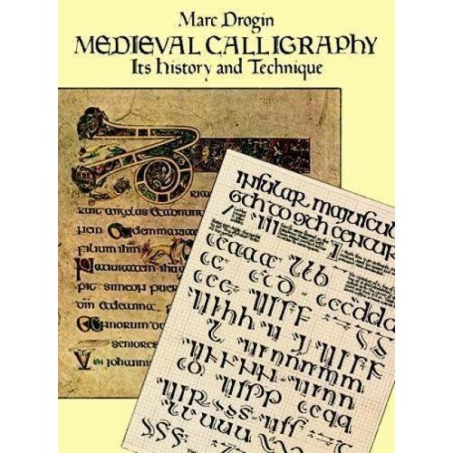 Gothic Calligraphy: Amazon com