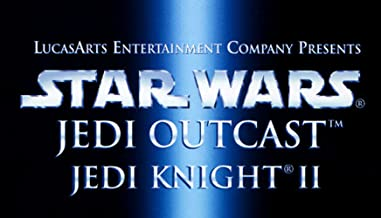 Best jedi knight 2 online Reviews
