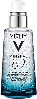 Vichy (L 'Oreal Italia Spa) Mineral 89 50 ml