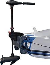 موتور ترولینگ Intex برای قایقهای بادی Intex ، شافت 36 اینچ