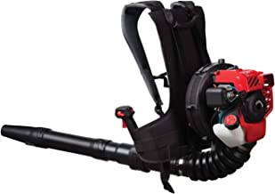 Craftsman BP210 27cc, 2-Cycle Full-Crank Engine Backpack Gas Powered Leaf Blower