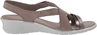 ECCO FELICIASANDAL Women's Sneaker