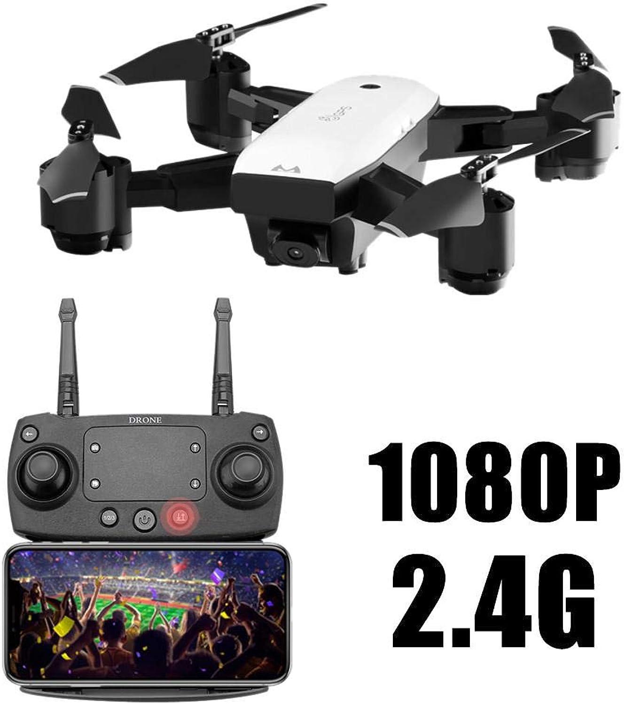 Felices compras WANNING Drone Profesional - - - SMRC S20 Retorno de posicionamiento GPS Dual Inteligente, Drone Profesional HD Fotografía aérea Aviones de Control Remoto Modelo de avión Quadcopter  Precio al por mayor y calidad confiable.
