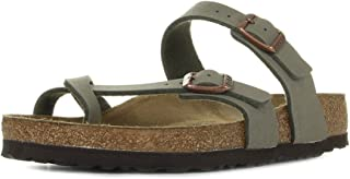 Birkenstock Kadın Mayari Sandalet 071051
