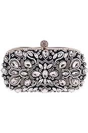 094e89b88a3e Amazon.ae: QINZHU - Women's Bags & Wallets: Fashion