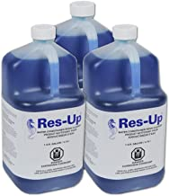 res up resin cleaner