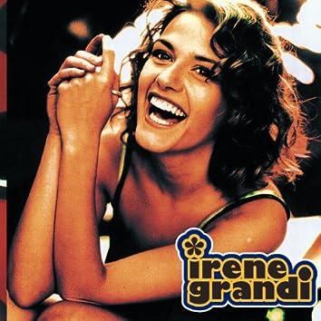 Irene Grandi (Spanish Version)