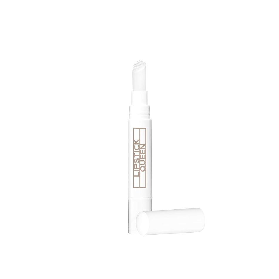胸水没偉業リップスティック クィーン Lip Restore Scrub 3.2ml/0.11oz並行輸入品
