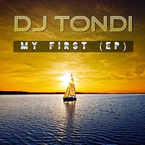 DJ TONDI