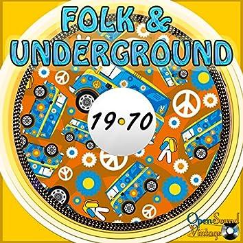 Folk & Underground