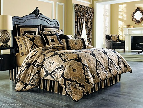 j new york comforter sets - 3