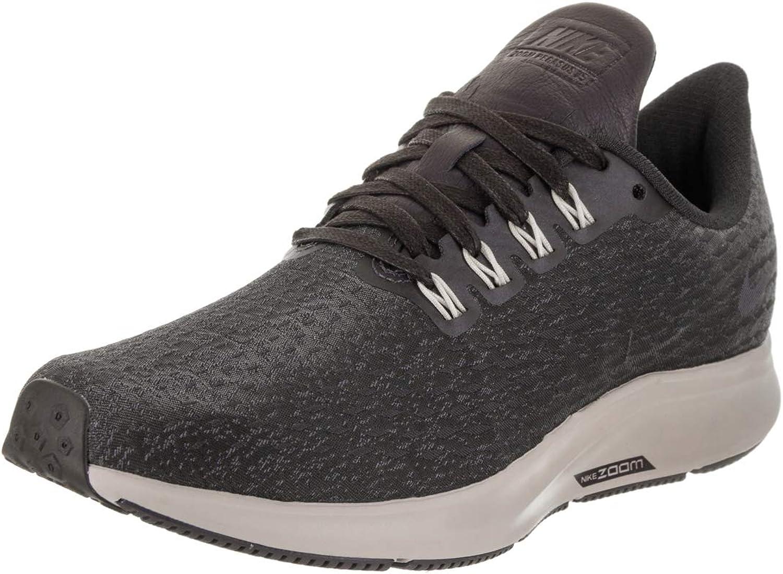Nike Women's Air Zoom Pegasus 35 PRM Running shoes
