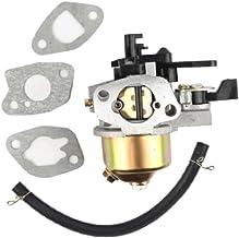 Gaser reparatie voor Honda GXV140 GXV160 GXV120 HR194 214 HRA214 HR215 HR216 grasmaaier/kettingzaag/motoren, lange levensduur