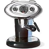 illy 206591 X7.1 iperEspresso Espresso Machine