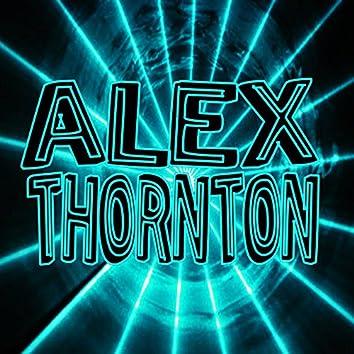 Alex Thornton EP