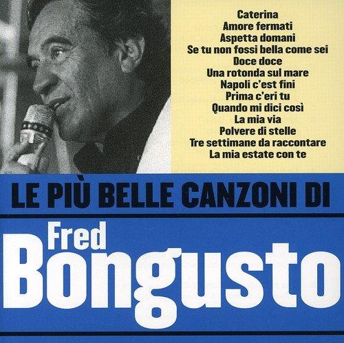 Le Piu Belle Canzoni