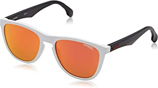 ad2e38bf63 Carrera - Gafas de sol 6000 Rectangular