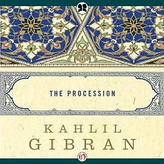 The Procession cover art