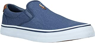 Polo Ralph Lauren Thompson, Men's sneakers