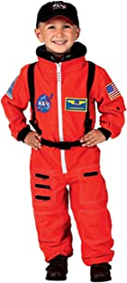 Best space age costume Reviews