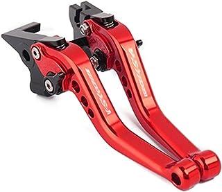 Suchergebnis Auf Für Suzuki Dl 1000 Vstrom Bremsen Motorräder Ersatzteile Zubehör Auto Motorrad