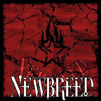 Newbreed