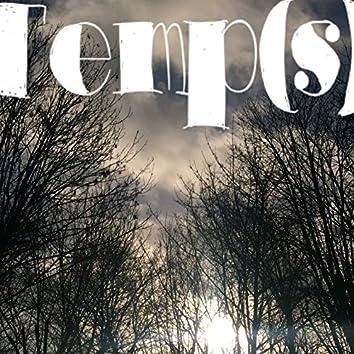 Temp(s)