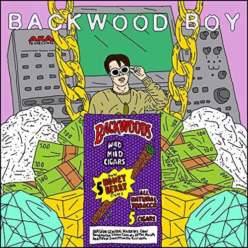 Backwood Boy