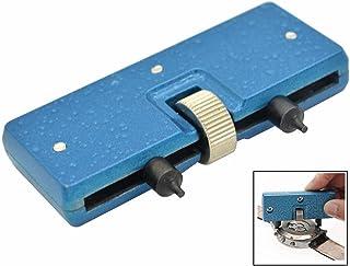 Prof 55mm Watch Adjustable Opener Watch Remover Tool Back Case Press Closer Remover Repair Watchmaker Tool Waterproof Watc...