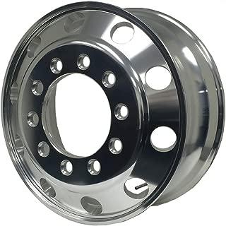 22.5 stud pilot wheels