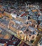 Milano vista dal cielo